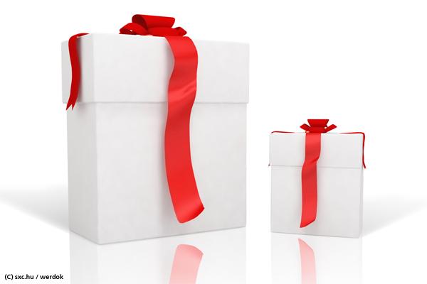 umfrage weihnachten in zahlen blog otti at. Black Bedroom Furniture Sets. Home Design Ideas