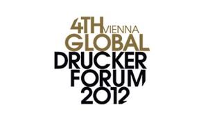 Drucker Forum 2012