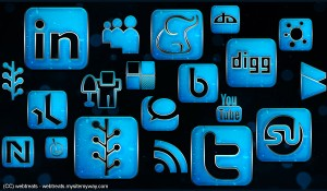 (cc) webtreats - webtreats.mysitemyway.com