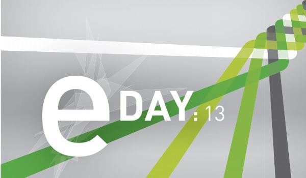 eDay 2013