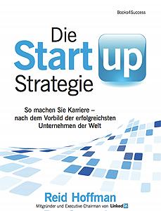 130831_OttiEmpfiehlt_DieStartupStrategie_Cover