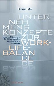 130831_OttiEmpfiehlt_UnternehmenskonzepteZurWorkLifeBalance_Cover