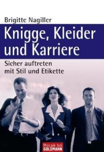 131109_OttiEmpfiehlt_KniggeKleiderKarriere