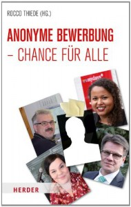 131214_OttiEmpfiehlt_ChanceAnonymeBewerbung