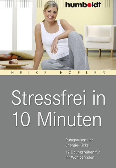 131219_OttiEmpfiehlt_StressfreiIn10min