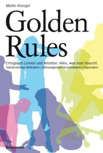 140105_ottiempfiehlt_Buchtipp_GoldenRules