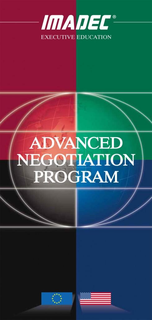 Negotiation-Flyer_web-1