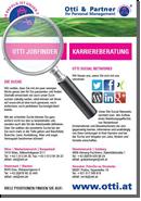 Broschüre Otti & Partner PDF