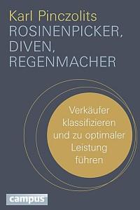 140228 Otti empfiehlt Rosinenpicker, Diven, Regenmacher