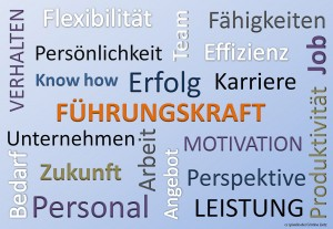 140302 Ottis Eventempfehlung CareerFAiR 2014