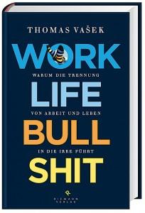 140320 Otti empfielt worklife bullshit