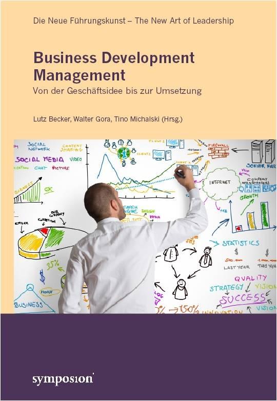 140707 Otti empfiehlt Business Development Management