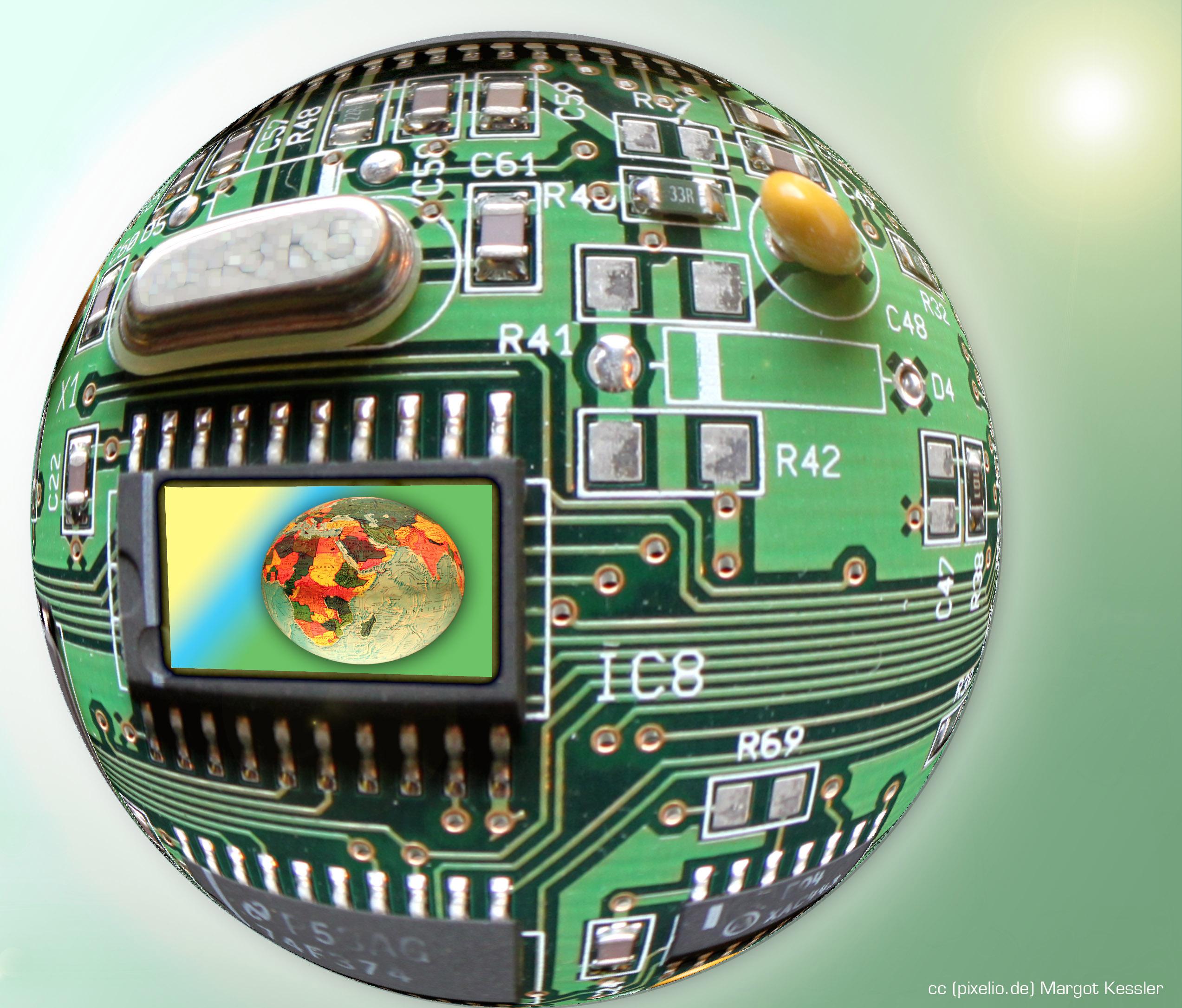 141101 Otti Expertentipp die digitale Welt in der wir leben teil 2
