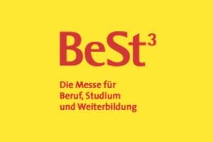 150125_OttiEmpfiehlt_BEST2015