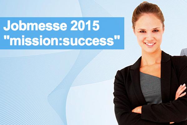 150322_OttiEmpfiehlt_Jobmesse2015