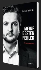 150705_OttiEmpfiehlt_MeineBestenFehler