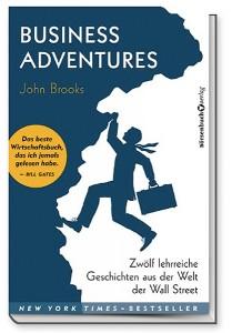 150920_OttiEmpfiehlt_BusinessAdventures