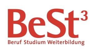151228_OttiEmpfiehlt_BEST2016