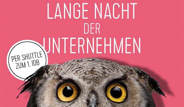 160108_OttiEmpfiehlt_LangeNachtDerUnternehmen
