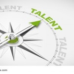 Talent Pool for Recruiting