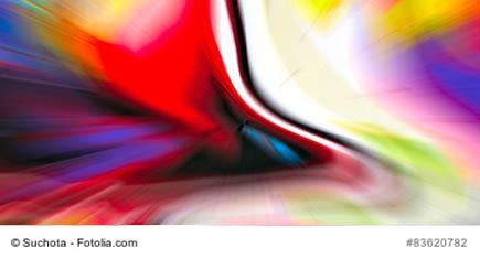 © Suchota – Fotolia.com