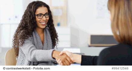 Welche Rolle spielt Diversität in Ihrem Unternehmen?