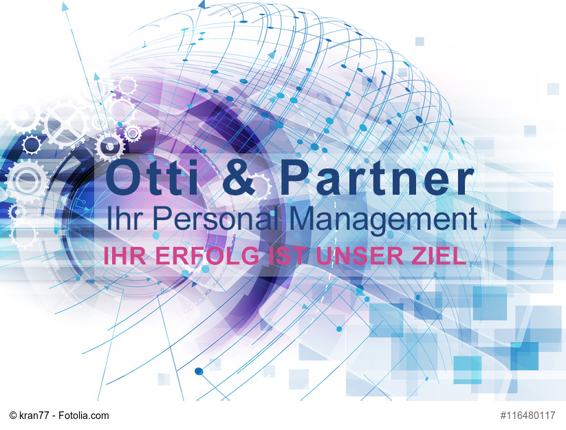 Wien Recruiting Specialist Mw Direct Search Active Sourcing