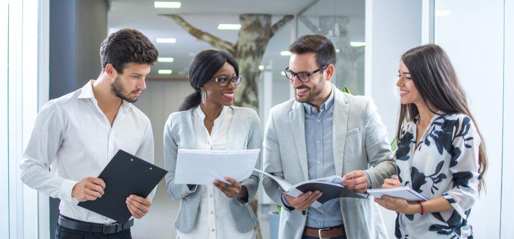 Positive Employee Experience wird unverzichtbar!