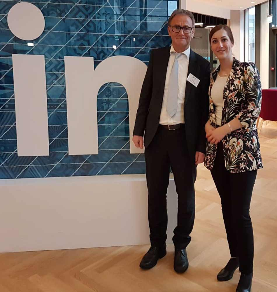 Otti & Partner auf LINKEDIN: Wir suchen aktiv nach Fachkräften und Experten auf der ganzen Welt