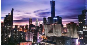 Arbeiten in China – Wirtschaftliches Wunderkind punktet mit attraktiven Möglichkeiten