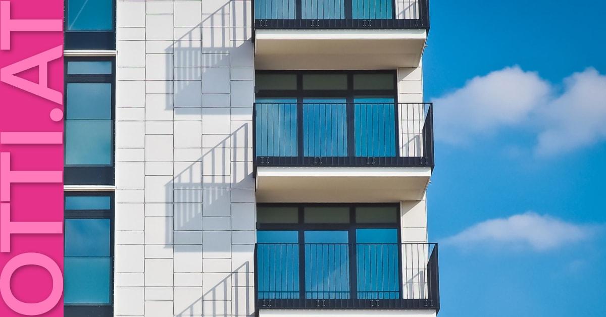 Erfolgreicher Immobilienprofi werden! Der Immobilienmarkt kennt keine Krise