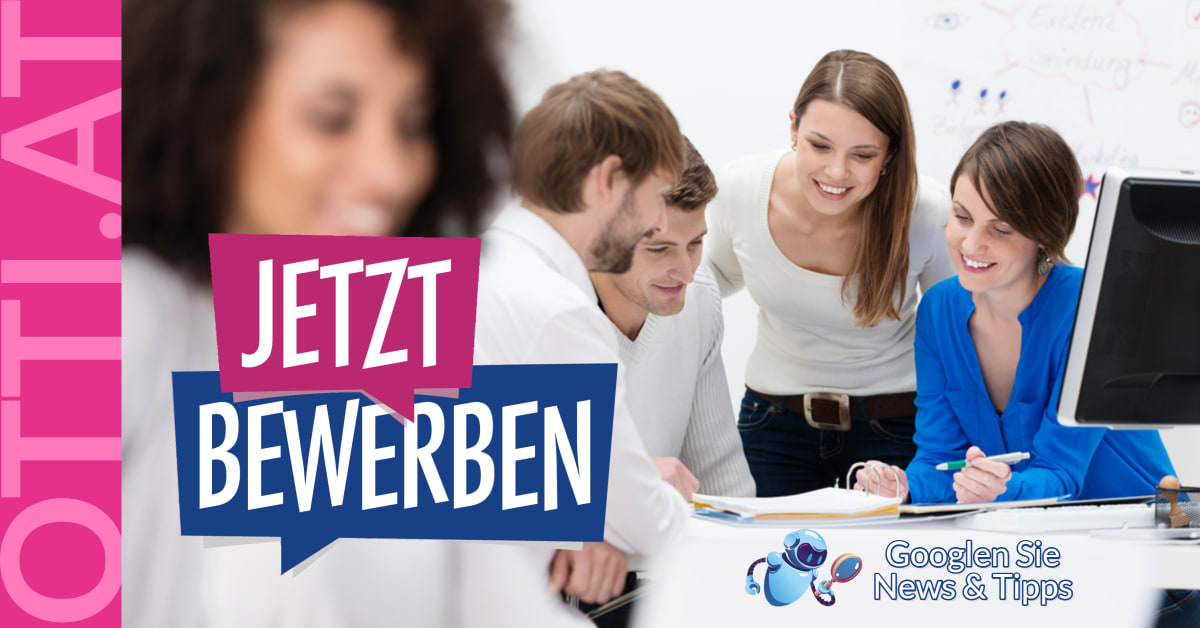 Tax & Management – Starten Sie eine Karriere in internationalen Konzernen, einer renommierten Steuerberatungskanzlei oder in der Wirtschaftsberatung