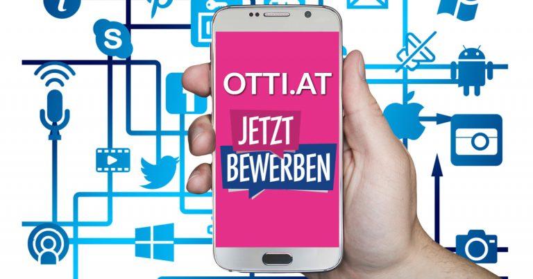 Business Network Kampagnen inkl. Video Job Advertising