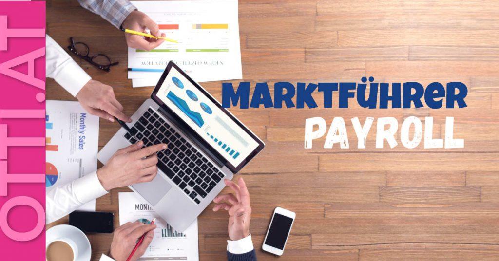 Personal & Payroll – bleiben Sie informiert in diesen spannenden Zeiten!